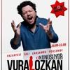 VURAL ÖZKAN KONUŞUYOR (show radyo)   FULLMEDYA REKLAM&MüZiK YAPIM