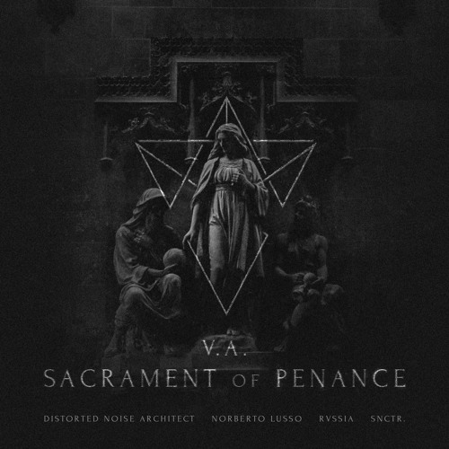 [TEMP003] VA - Sacrament Of Penance 002