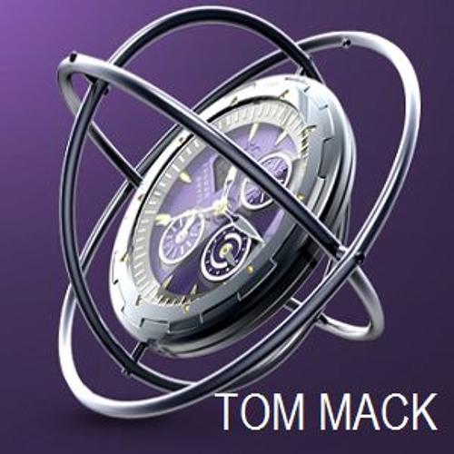 Episode 6674 - Rev 16 - Tom Mack