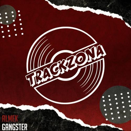 ALMEK - Gangster (Original Mix)