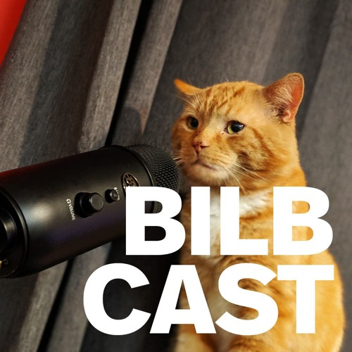 Bilbcast - Episode 1