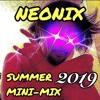 2019 SUMMER MIX