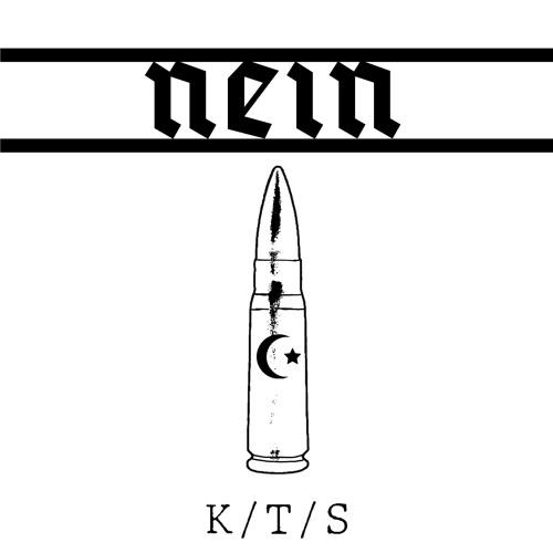 NEIN-KTS
