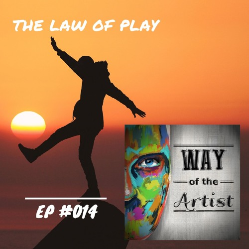 """WOTA #014 - """"The Law of Play"""""""