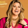 Kelly Clarkson - Never Enough (Dario Xavier Club Mix) *BUY FULL WAV*
