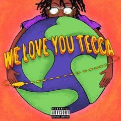 Lil Tecca - Sidenote