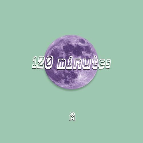 Osiris Marshall - 120 Minutes
