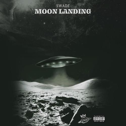 Swade - Moon Landing