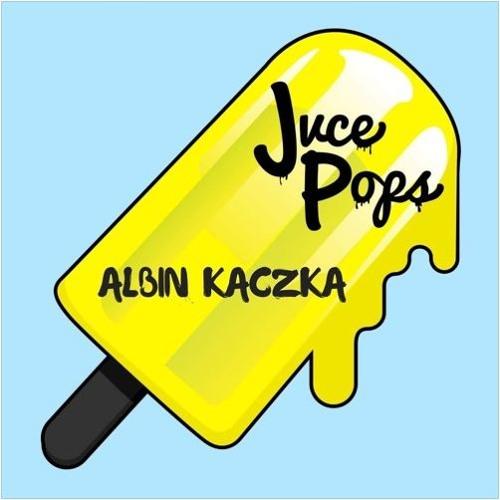 Albin Kaczka - JVCE POPS ft. ALBIN KACZKA
