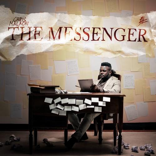 Chris Malachi & J.L.L.- The Messenger