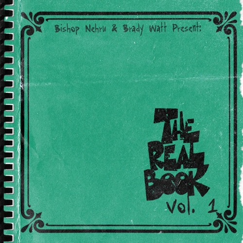 The Real Book: Vol 1