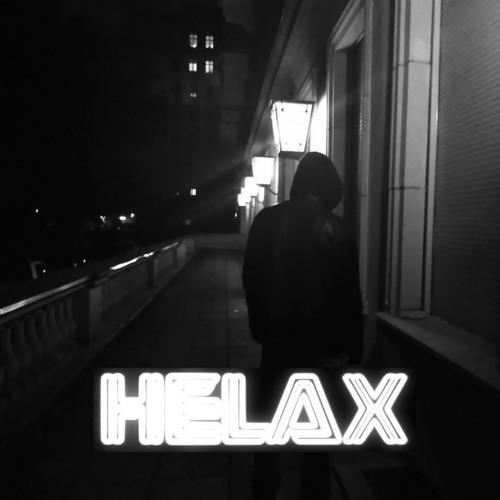 helax