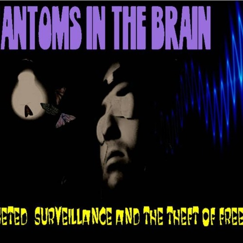 'PHANTOMS IN THE BRAIN W/ DR. JOHN HALL AND DR. MATTHEW ARNEGARD' - August 29, 2019