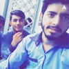 Download Pashto_new_song_akh_akh_mar_ye_kam_1234_new_pashto_song_2019(128kbps).mp3 Mp3