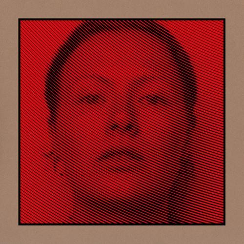 Rosa Anschütz   Rigid (Kobosil 44 Rush Mix)