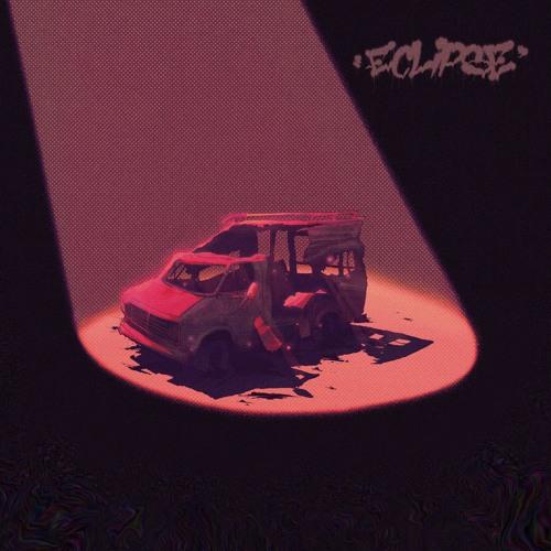 Eclipse (feat. Acostalot, Dakota Daugherty & Des)