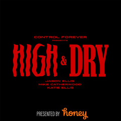 High and Dry Episode 24: Weldon Angelos