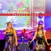 Download I Puffi Sanno (Tutti Cantano Cristina) Cristina D'Avena Tribute Mp3