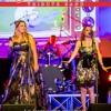Download Mila E Shiro - Tutti Cantano Cristina - Cristina D'Avena Tribute Mp3