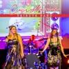 Download Jem Duet's Version - Tutti Cantano Cristina - Cristina D'Avena Tribute Mp3