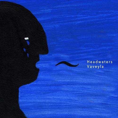 Headwaters - Solenya