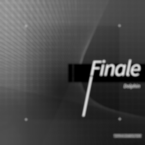 Finale (Piano Part Only)
