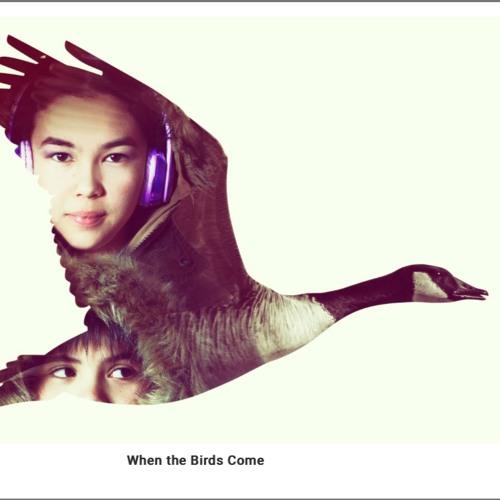Epilogue: The Birds