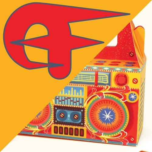 The Funkier Radio Show