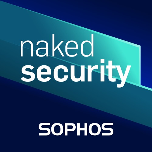 S2 Ep4 - iPhone holes, Android malware and romance scams