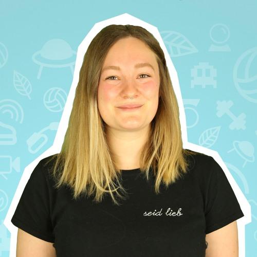 Konditorin Jenna, 27: Wie Food-Blogger das Geschäft beleben und was sie über eine Zuckersteuer denkt