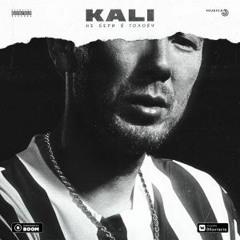 Kali feat. Gruppa Skryptonite(Скриптонит) - Правил Нет