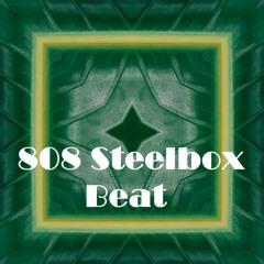 808 Steelbox Beat (Prod. Jimmy Van$ & Lowrizon)