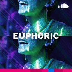 Teen Dream Pop: Euphoric