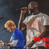 Ed Sheeran Station Season 16 Episode 9