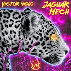Victor Niglio - Jaguar Mech
