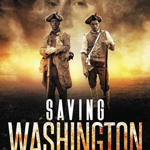 Acclaimed Author Chris Formant talks HISTORICAL FICTION