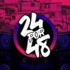 MEGA FUNK RAVE DO PETER PAN - MC Pedrinho e MC Rafa (DJ TC)