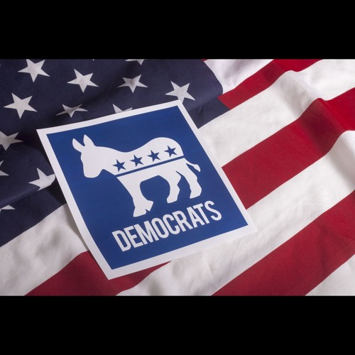 Ep. 285 - The DNC Acknowledged The Humanity Of Atheists