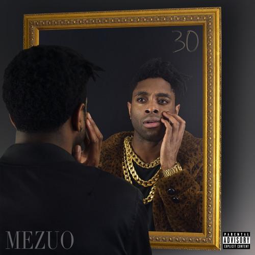 30 (Prod. by Mezuo)