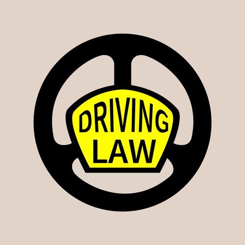 Episode 72: Privacy and mandatory roadside alcohol screening device legislation