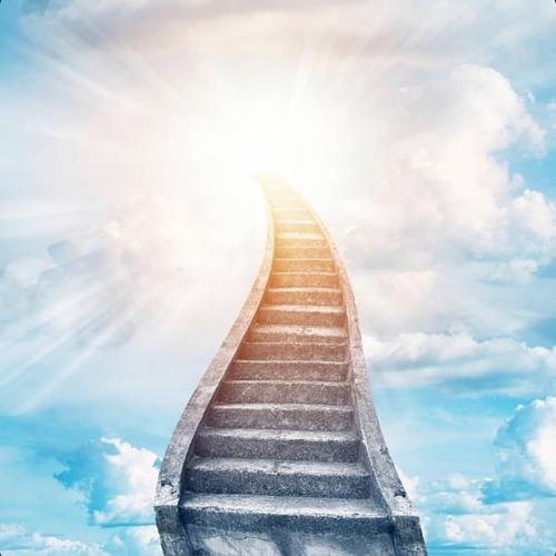 Going Up - JO SAVV X LILKUISEELME X MAE GWUAPO -