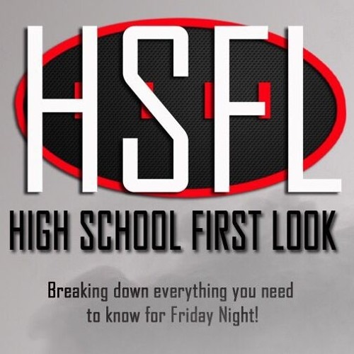 Jc Lewis Ford >> High School First Look Presented By Jc Lewis Ford 8 29