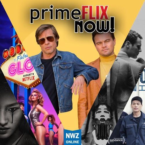 PrimeFlix Now! Episode 32