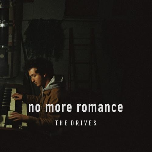 No More Romance