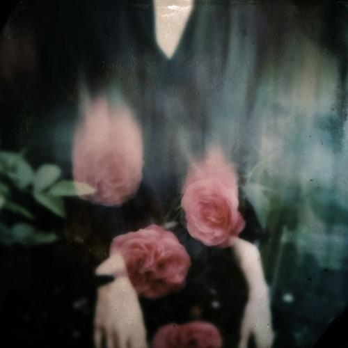 Luis Leon - Quiet - Preview