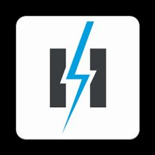 """Help Lightning CEO Gary York shares how to """"Be There Instantly"""" for your Customers"""