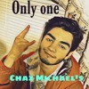 Download Only One Mp3