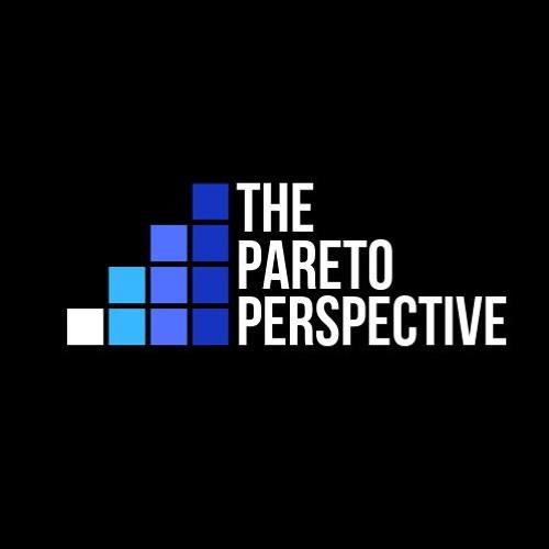 The Pareto Perspective Ep. 1