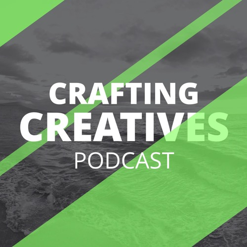Crafting Creatives