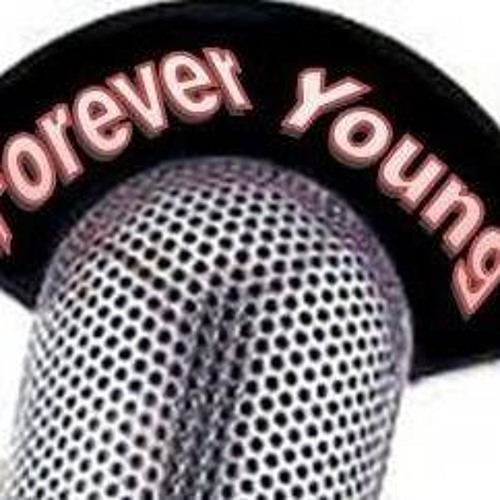 Forever Young 08-31-19 Hour1